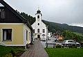 Church Maria Heilbrunn 03.jpg