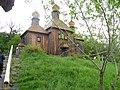 Church at Pirogovo Museum - panoramio.jpg