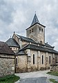 Church in Concoures 04.jpg