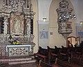 Church of Our Lady of Trsat, Rijeka019.jpg