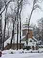 Church of St. Mary in Zakopane winter 2009.jpg