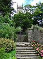 Church of St Barrahane (C of I) Castletownshend - geograph.org.uk - 498214.jpg