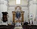 Church of Thomas of Villanova by Gianlorenzo Bernini.jpg