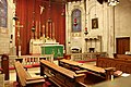 Church of the Ascension Interior 14.jpg