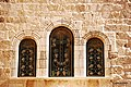 Church of the Holy Sepulchre in Jerusalem, 01.jpg