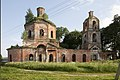 Church of the Theotokos Joy of All Who Sorrow (Assaurovo) 04.jpg