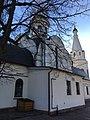Church of the Theotokos of Tikhvin, Troitsk - 3389.jpg