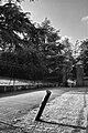 Church yard in Chesham.jpg