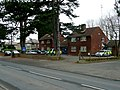 Churchdown and Innsworth Police Station - geograph.org.uk - 1201421.jpg