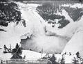 Churchill Falls, Labrador, in 1896 -a.png