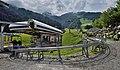 Churwalden Rodelbahn.jpg