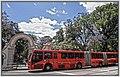 Cidade de Curitiba - Brazil by Augusto Janiski Junior - Flickr - AUGUSTO JANISKI JUNIOR (29).jpg