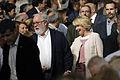 Cierre de campaña elecciones europeas (7).jpg
