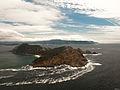 Cies isla sur 2 (5010587833).jpg