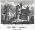Cilgerran Castle, Pembrokeshire.jpeg
