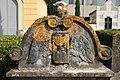 Cimitero Inglese di Bagni di Lucca, William Denison 02.jpg