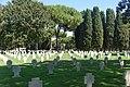 Cimitero militare Terdesco Pomezia 2011 by-RaBoe-102.jpg
