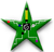 Circuit Board Barnstar, 3-D without background.png