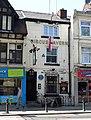 Circus Tavern, Manchester.jpg