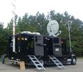 Cisco Network Emergency Response Vehicle (NERV).png