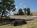 Citadelle Mont Louis - panoramio.jpg