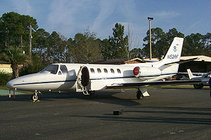 Citation2 NOAA CE-550 2.jpg
