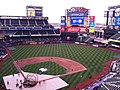 Citi Field April 2012.jpg