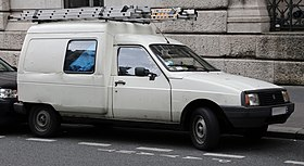 Citroën C15, lower end version.jpg