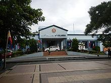 Calamba, Laguna - Wikipedia