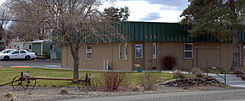 City Hall - Metolius Oregon.jpg