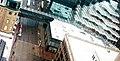 City Slice (2273547663).jpg