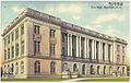 City hall, Charlotte, N. C. (5755507357).jpg