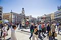 City of Madrid (17853642138).jpg