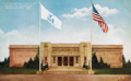 City of New York Building, Pan-Pacific Exposition 1915.png
