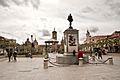 Ciudad de Alcalá de Henares (10).jpg