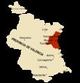Ciudades de la provincia de Valencia.png