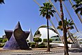 Ciutat de les Arts i les Ciències, València, Valencia, Spain - panoramio (34).jpg