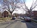 Civic Betterment Neighborhood Washington DC.jpg