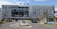 Civic Complex Building in front of Owari-Ichinomiya Station ac (7).jpg