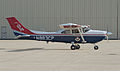 Civil Air Patrol Cessna 182T at DuPage Airport 01.jpg