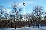 Parkoj De Milvokio Wikipedia S Parks Of Milwaukee As