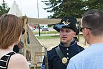 Civil War history returns to Fort D.A. Russell Days 160723-F-BR137-214.jpg