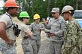 Civil engineers and seabees train together 150714-Z-QV759-053.jpg