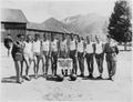 Civilian Conservation Corps in California, March Field District - NARA - 197114.tif