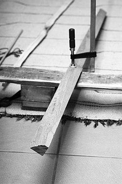 bogenbau werkzeug palette wikibooks sammlung freier lehr sach und fachb cher. Black Bedroom Furniture Sets. Home Design Ideas