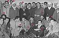 Clan d'Oujda 1958.jpg
