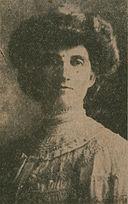 Clara Brett Martin.jpg