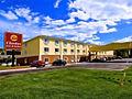 Clarion Inn & Suites Atlantic City Exterior.jpg
