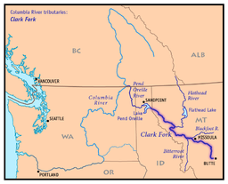 Clark Fork Map.png