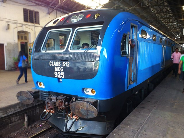 Class S12